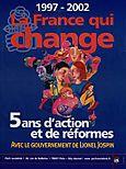 1997-2002 : la France qui change