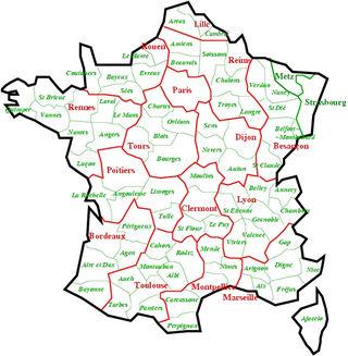 Province-ecc-france