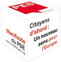 Cube3Dpse