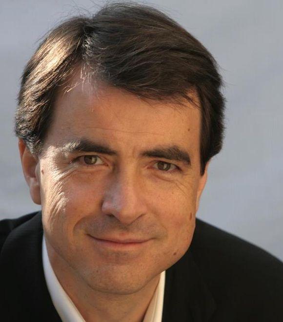 Olivier Ferrand, un militant de la pensée et de la confrontation